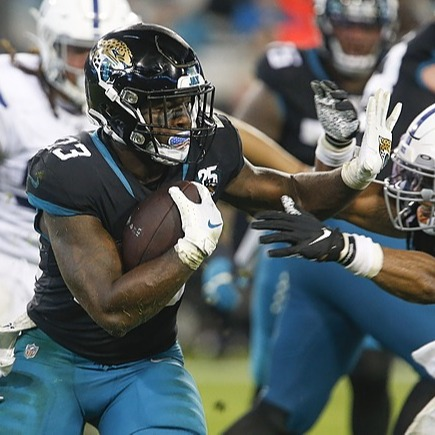Giants Country Ryquell  Armstead, RB - 2021 Giants Training Camp Preview (photo: Reinhold Matay-USA TODAY Sports)) Link Thumbnail   Linktree