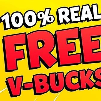 Free V Bucks Fortnite (free.v.bucks.fortnite) Profile Image   Linktree