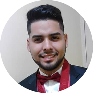 @lcdooropeza Profile Image   Linktree