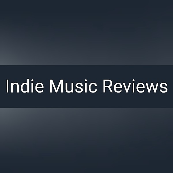 @Zarbo Indie Musicreviews - Review  Get Up and Dance (Electro Remix) Link Thumbnail | Linktree