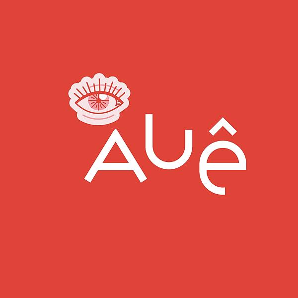 @auepolecirco Profile Image | Linktree