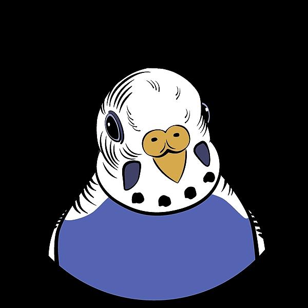Bluey Boronia (blueyboronia) Profile Image | Linktree