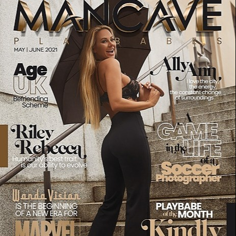 MANCAVE PLAYABBES  MAY/JUNE 2021 - PRINT