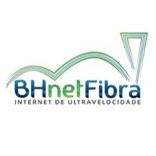 @bhnetfibra Profile Image | Linktree