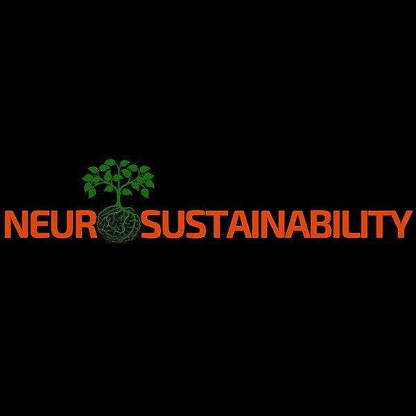 FULYA ŞENBAĞCI ÖZER Blog Posts on NeuroSustainability / NöroSürdürülebilirlik Üzerine Blog Yazıları | NeuroSustainability.org Link Thumbnail | Linktree