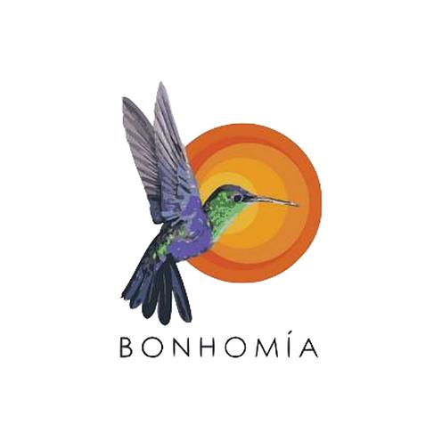 @soeri_bonhomia Profile Image | Linktree