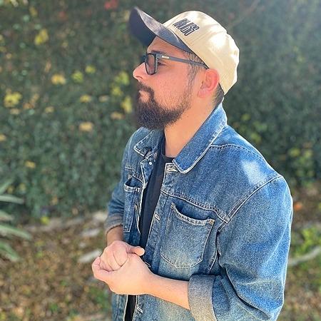 @AlessandroVieira Profile Image | Linktree