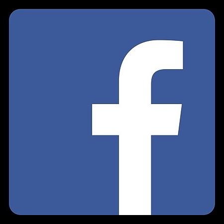 Ntsha Facebook Link Thumbnail | Linktree