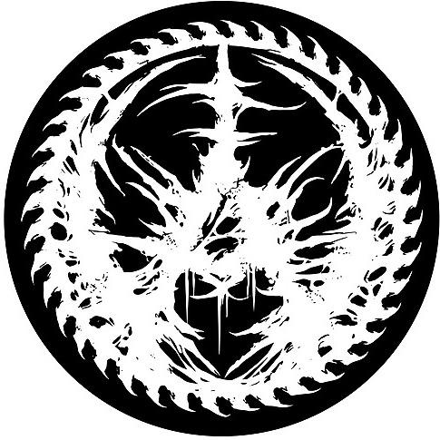 Aborted (abortedmetal) Profile Image | Linktree