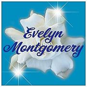 @evelyn_montgomery Profile Image   Linktree