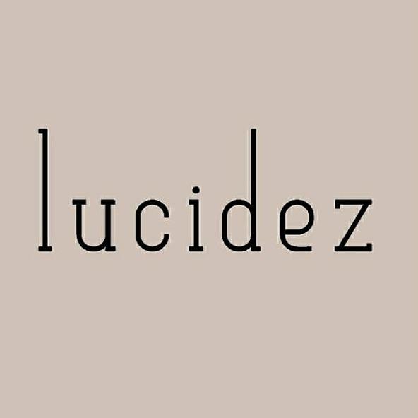 @Lucidezbrasil Profile Image | Linktree