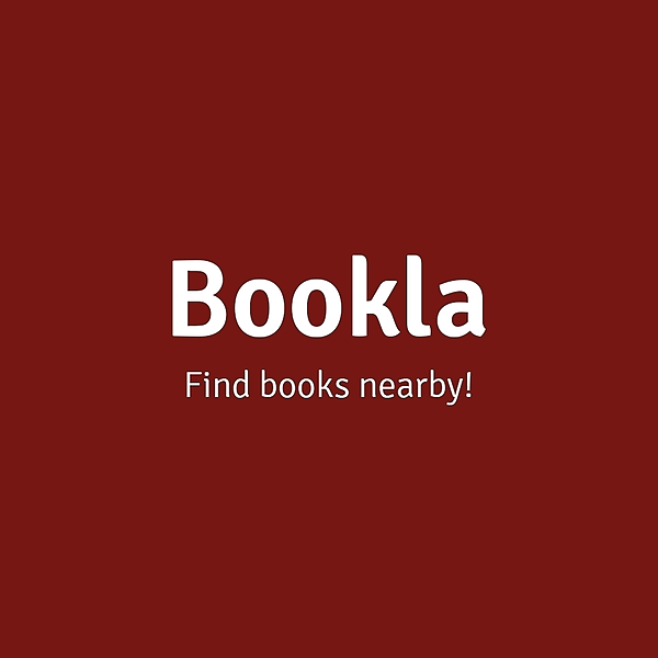 @bookla.foundation Profile Image | Linktree