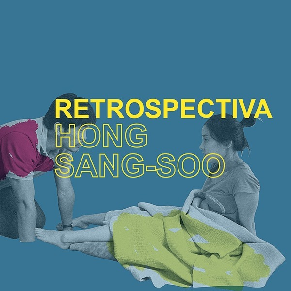 Retrospectiva Hong Sang- Soo (hongsangsoo) Profile Image | Linktree
