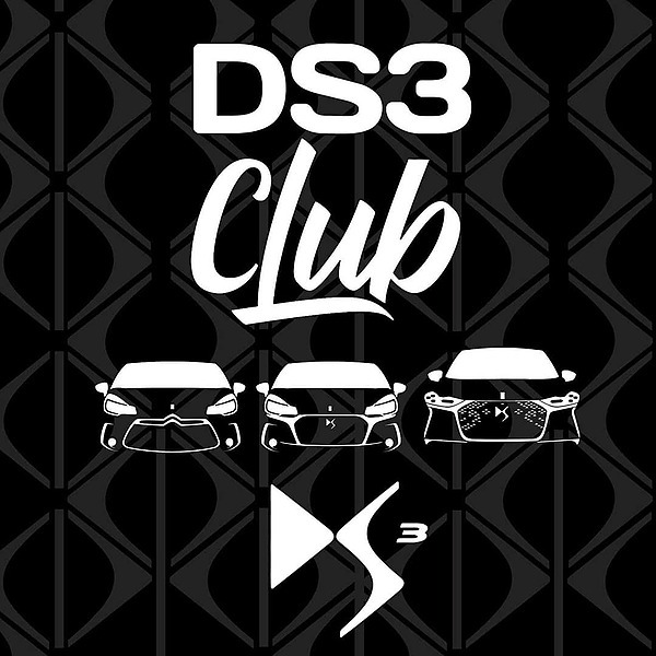 DS3CLUB (DS3CLUB) Profile Image | Linktree