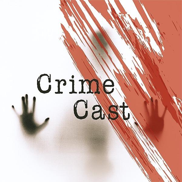 @crimecast Profile Image   Linktree