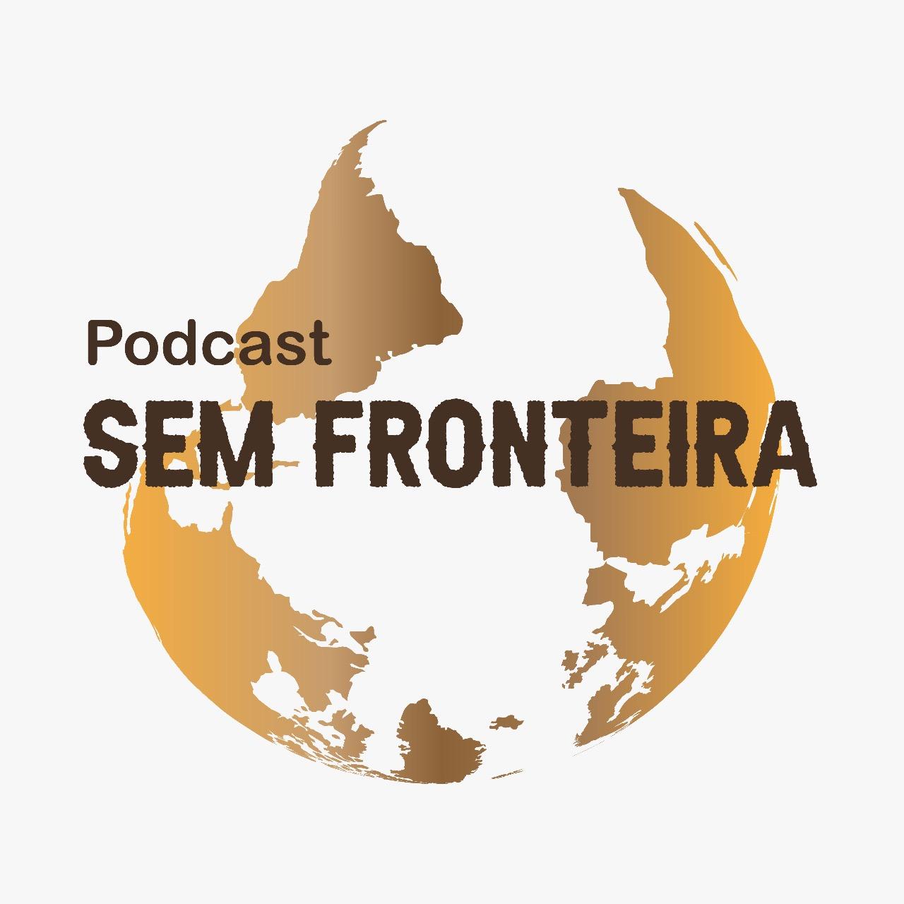 @psemfronteira Profile Image | Linktree