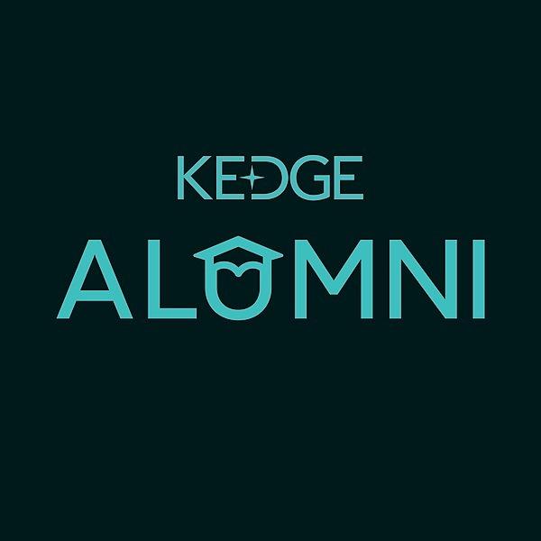 KEDGE Alumni (kedgealumni) Profile Image   Linktree