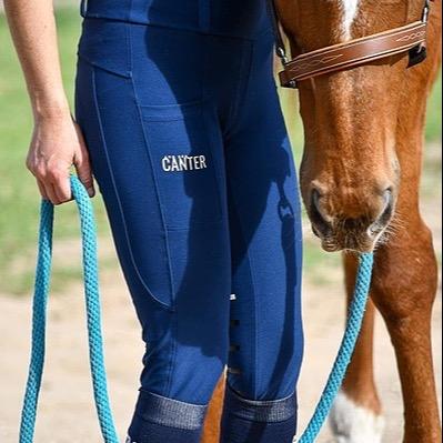 Game Changing Rider Apparel Shop Bottoms Link Thumbnail   Linktree
