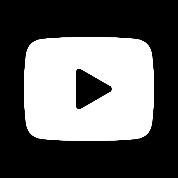@sirlopezmusic YouTube Link Thumbnail | Linktree
