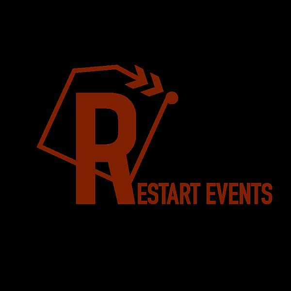 @restarteventspt Profile Image   Linktree