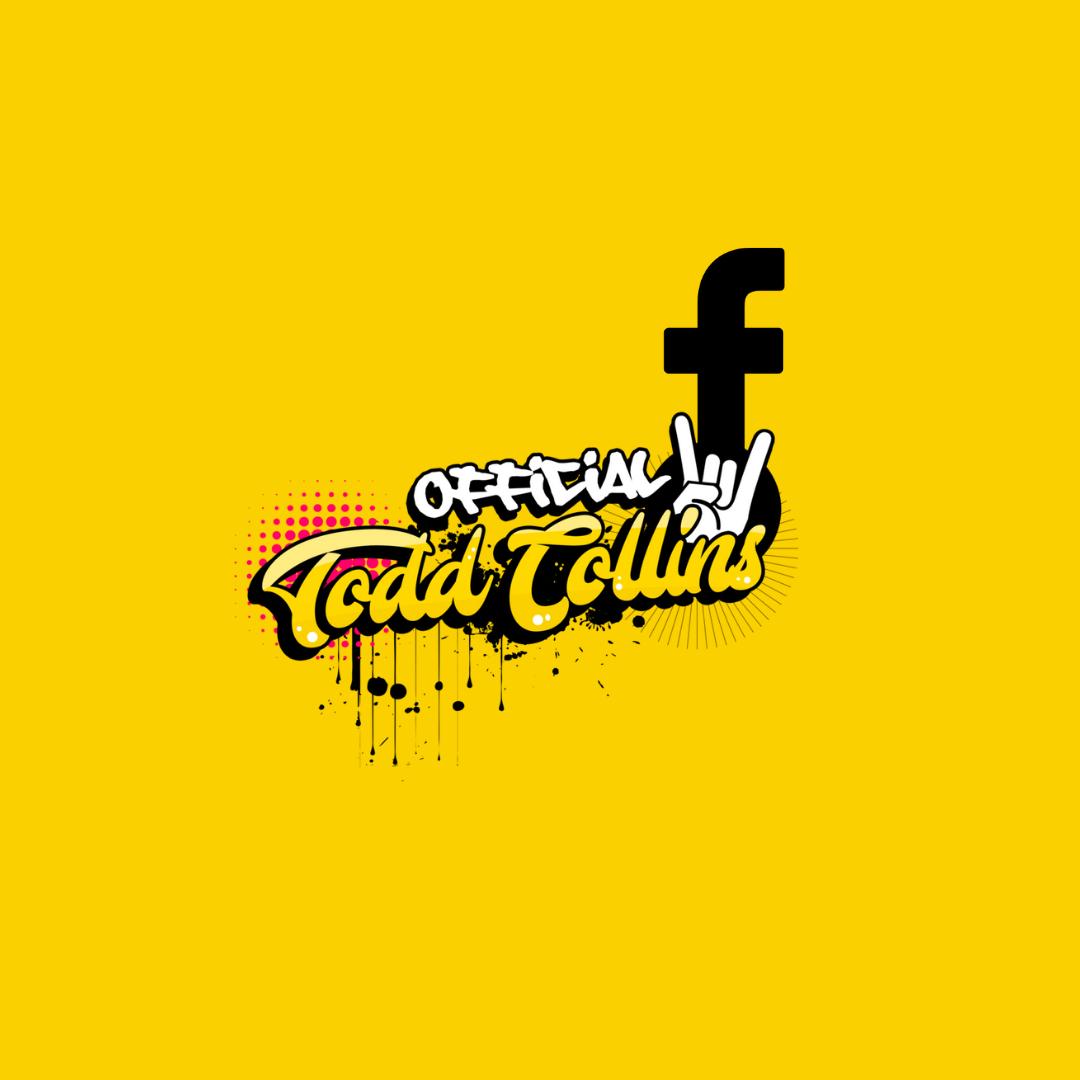 @toddcollins Facebook Link Thumbnail   Linktree