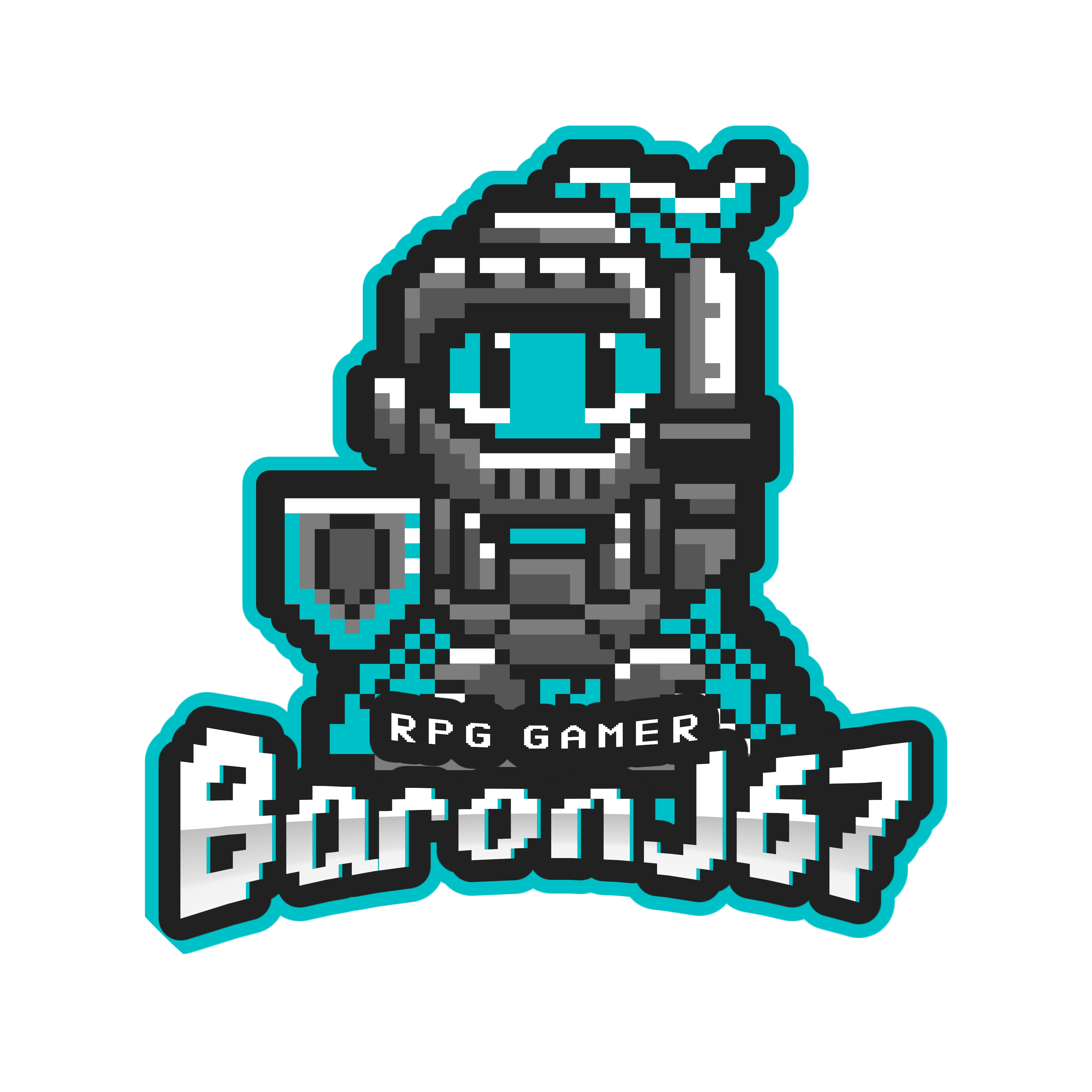 @BaronJ67 Profile Image   Linktree