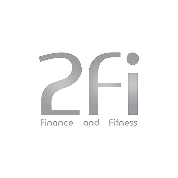 2Fi: Finance & Fitness (2fi_finance_fitness) Profile Image | Linktree