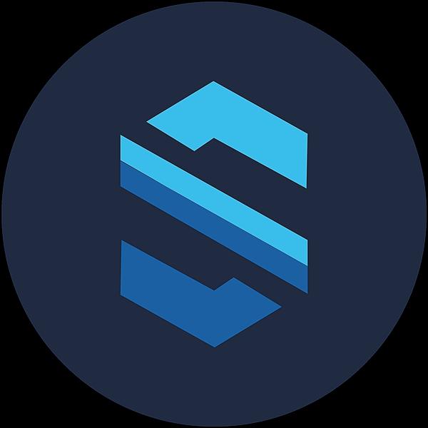 Trade SFUEL (tradeSFUEL) Profile Image | Linktree