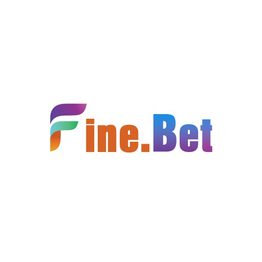 SV388 FineBet (SV388finebet) Profile Image   Linktree