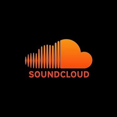 Soundcloud page