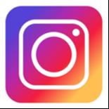 @channelchek Instagram Link Thumbnail | Linktree
