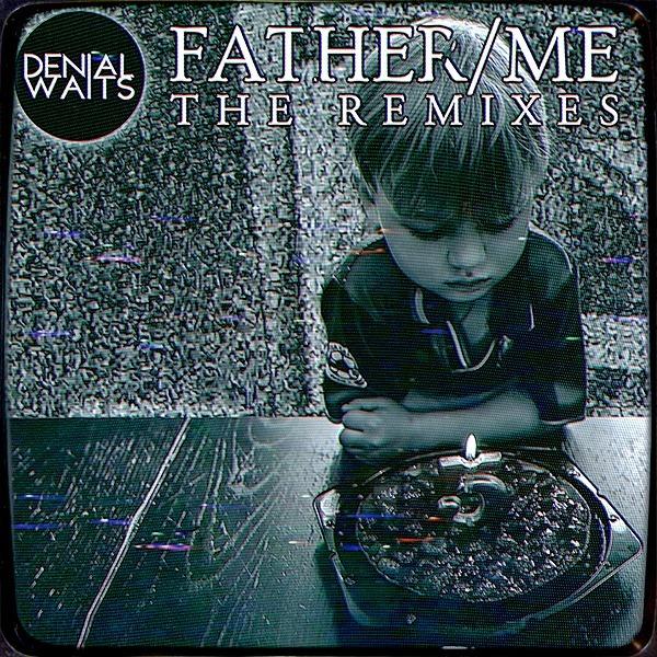 "@blaklightband Denial Waits ""Father/Me"" (BlakLight Remix) Link Thumbnail   Linktree"