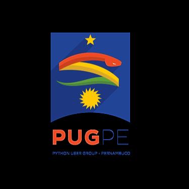 PUG-PE (pugpe) Profile Image | Linktree