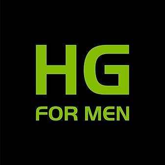 @hgformen Profile Image   Linktree