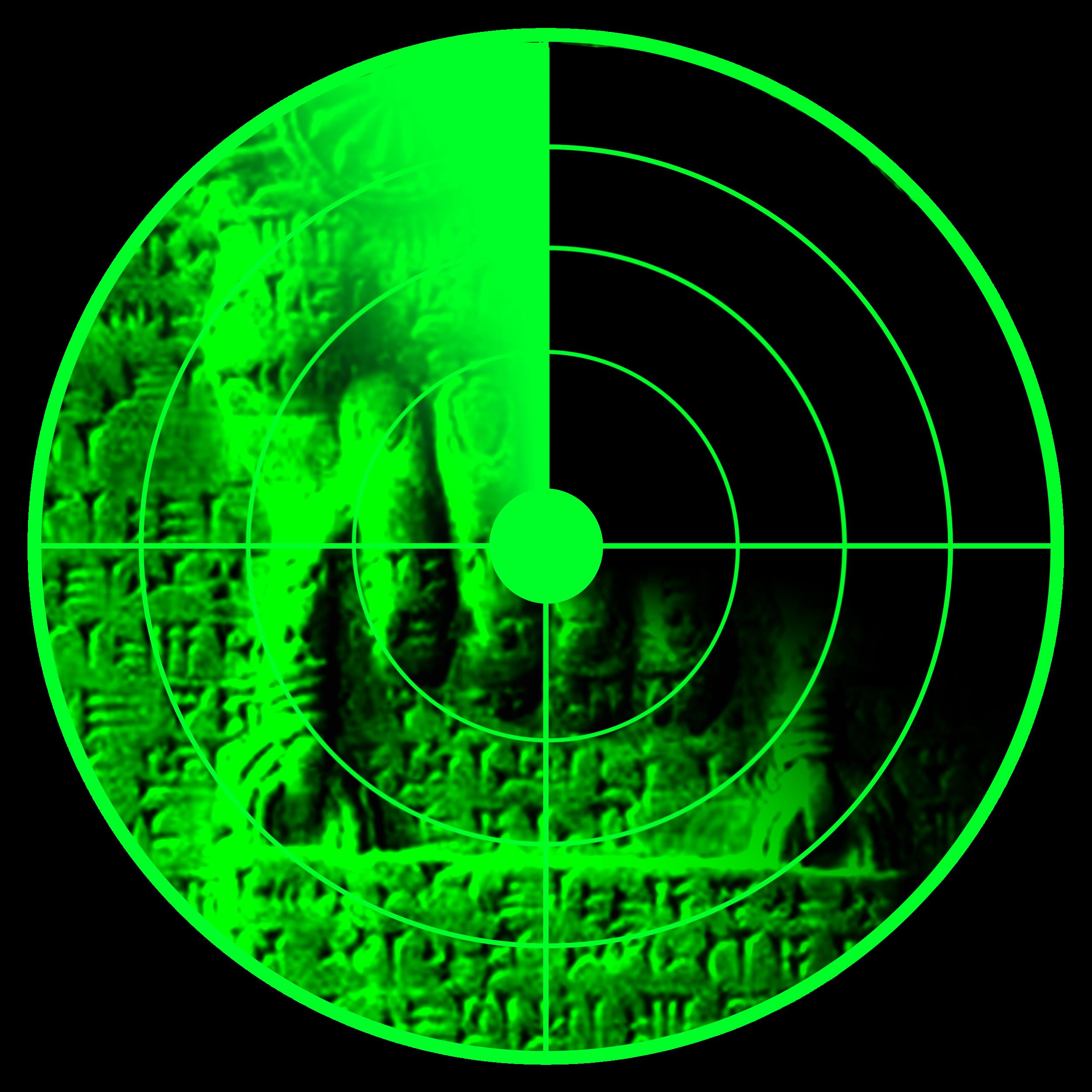 TheZignal (thezignal) Profile Image | Linktree