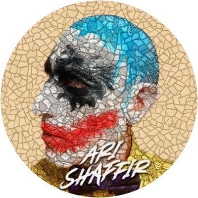 Ari Shaffir (RIPAriShaffir) Profile Image | Linktree