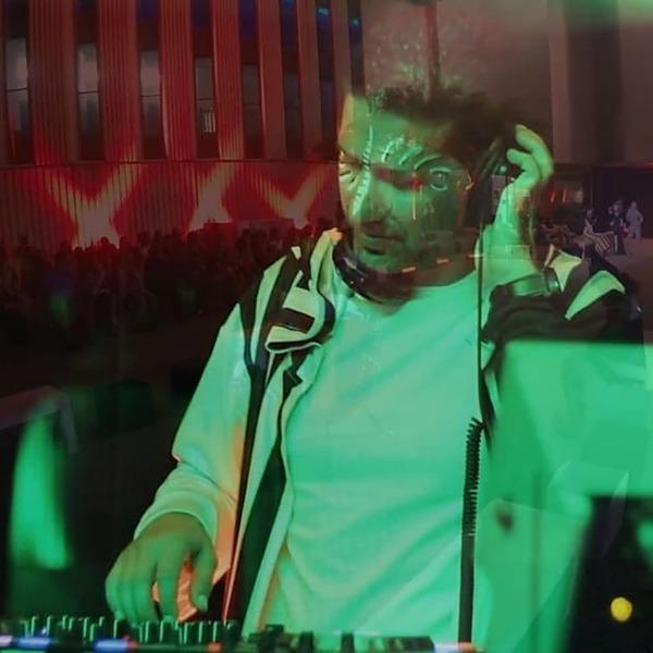 DJ RAISE (djraise) Profile Image | Linktree