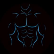 @CoreRealityFitnessByRBC Profile Image | Linktree