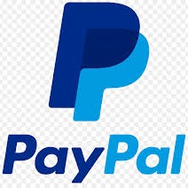 Buy Crypt of Chaos on PayPal