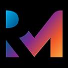 RenzlerMedia