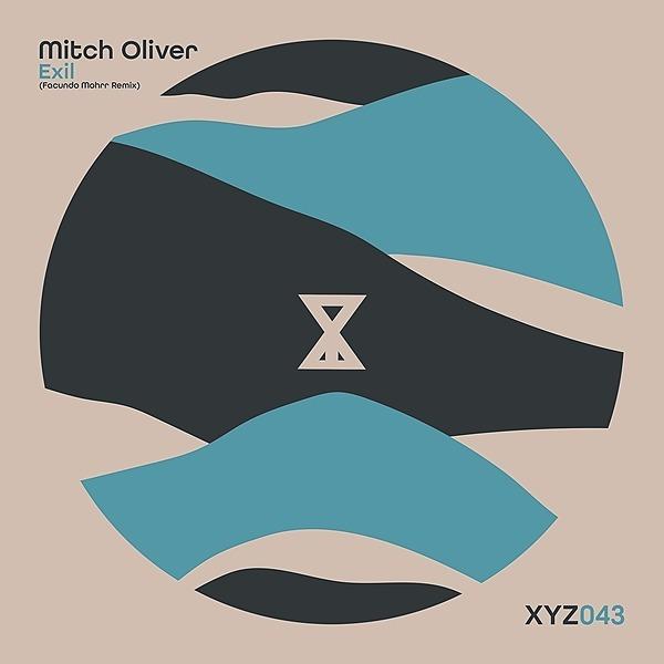 @wwd.xyz Mitch Oliver - Exil (Facundo Mohrr Remix) [XYZ043] Link Thumbnail | Linktree