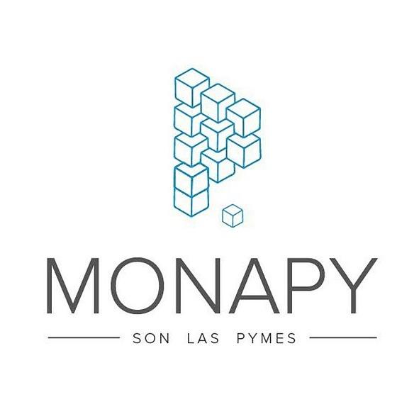 Movimiento Nacional Pyme (MONAPY1) Profile Image | Linktree