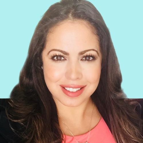 Michelle Salinas (MichelleSalinas) Profile Image | Linktree