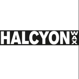 @heavenlystems Florals - Halcyon Wax Premiere Link Thumbnail | Linktree