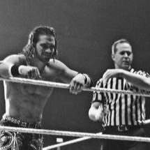 @coreyjohnsen True Facts About Fake Wrestling Link Thumbnail | Linktree