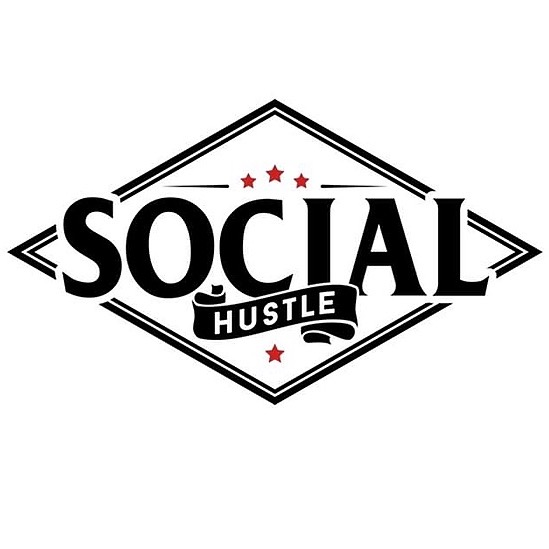 Learn more about Social Hustle