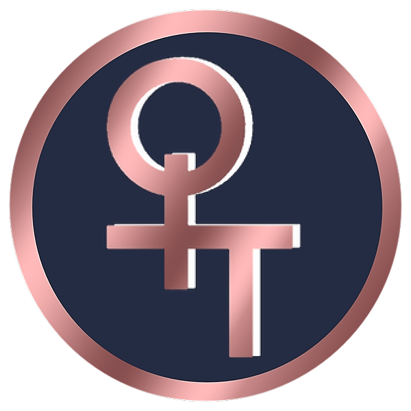 Queen Theory, LLC (thequeentheory) Profile Image   Linktree
