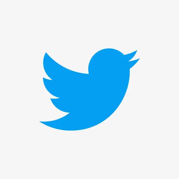 @insavousfaitlespoches Twitter Link Thumbnail | Linktree
