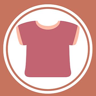 @Natural_Raw_Essence Shop Merch & Stuff! Link Thumbnail   Linktree