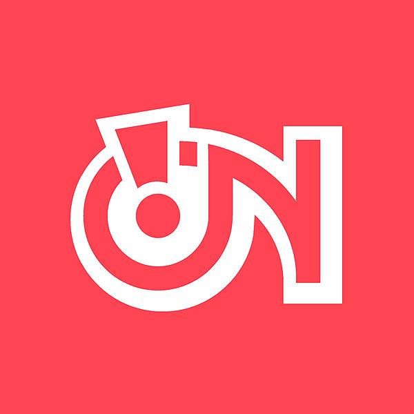 NintendOn (Nintendon.it) Profile Image | Linktree